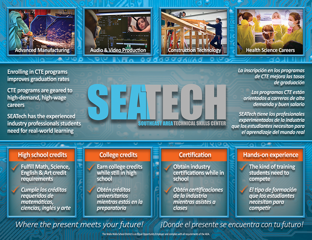 SEATech-flyer