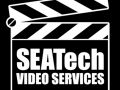 thumb SEATech Video Services logo